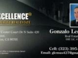 Gonzalol_Sm